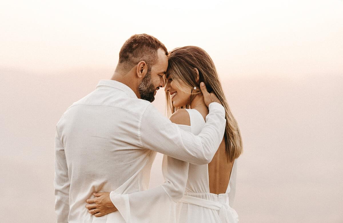 Gustos personales, cómo elegir fotógrafo de boda