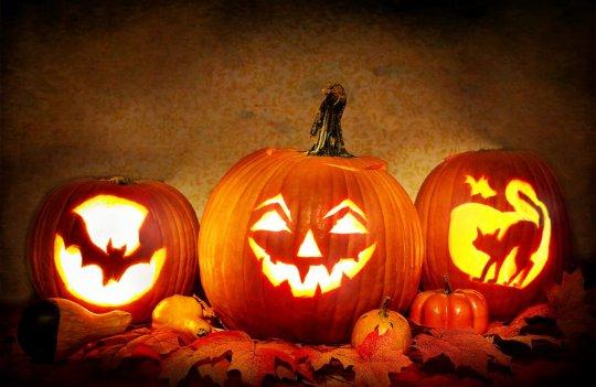Brunch Experience Especial Halloween Domingo 03 de Noviembre
