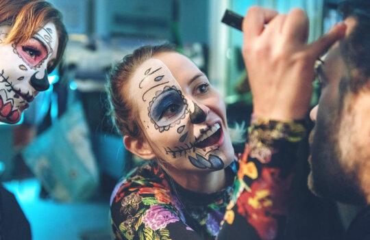 Carnaval de Avilés: así celebramos el Antroxu