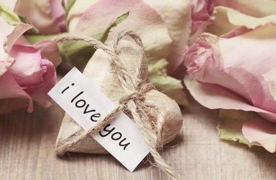 Evento San Valentín 15 de Febrero