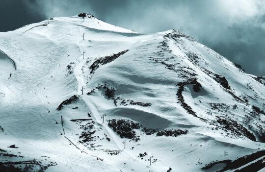 Cómo disfrutar de Asturias en invierno: planes que te quitarán el frío