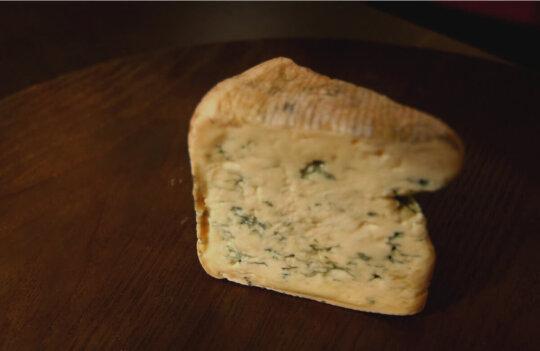 Los quesos asturianos que debes probar si viajas a Asturias