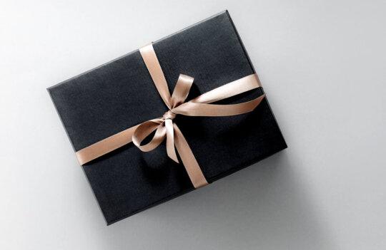 10 ideas para regalos de Comunión: despídete de la típica figurita