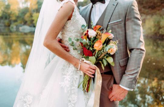 Cómo preparar tu lista de bodas: tips imprescindibles
