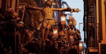 Semana Santa en Avilés: procesiones, música y gastronomía