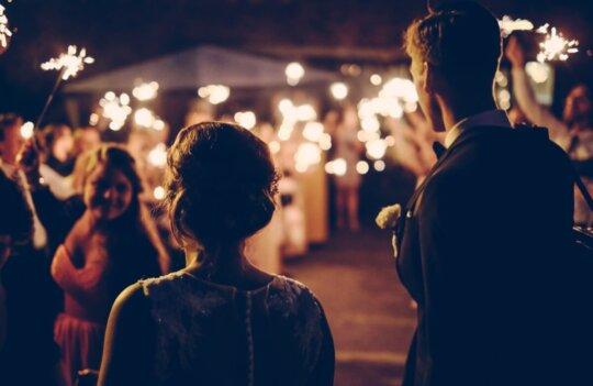 Celebra una boda vintage en Asturias: las claves para no olvidar ni un detalle