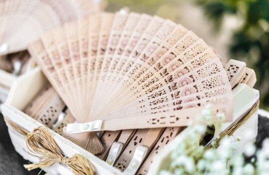 6 ejemplos de kits de bienvenida para bodas
