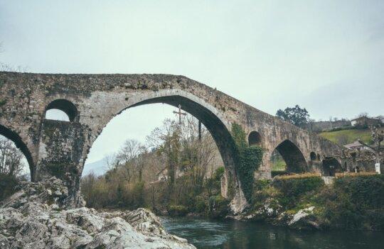 Ruta por Asturias en 7 días: visita lo imprescindible