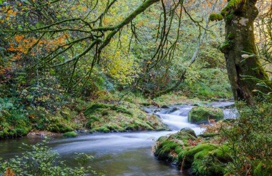 Los monumentos naturales de Asturias que no te puedes perder
