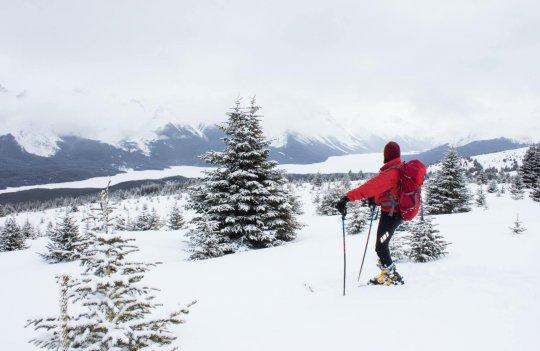 7 planes para disfrutar de la nieve en Asturias