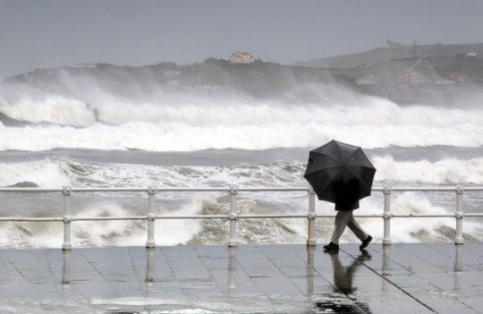 ¿Qué hacer en Asturias si llueve?