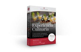 Experiencia Culinaria